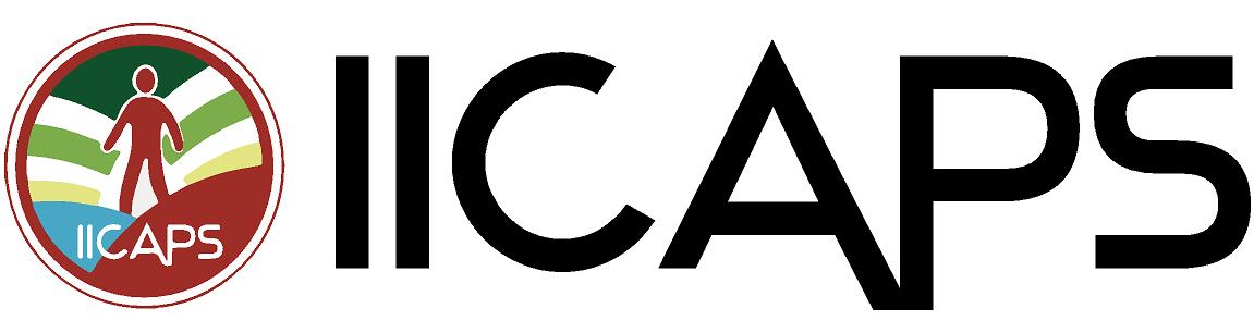 Instituto de Investigación, Capacitación y Psicoterapia, SC.